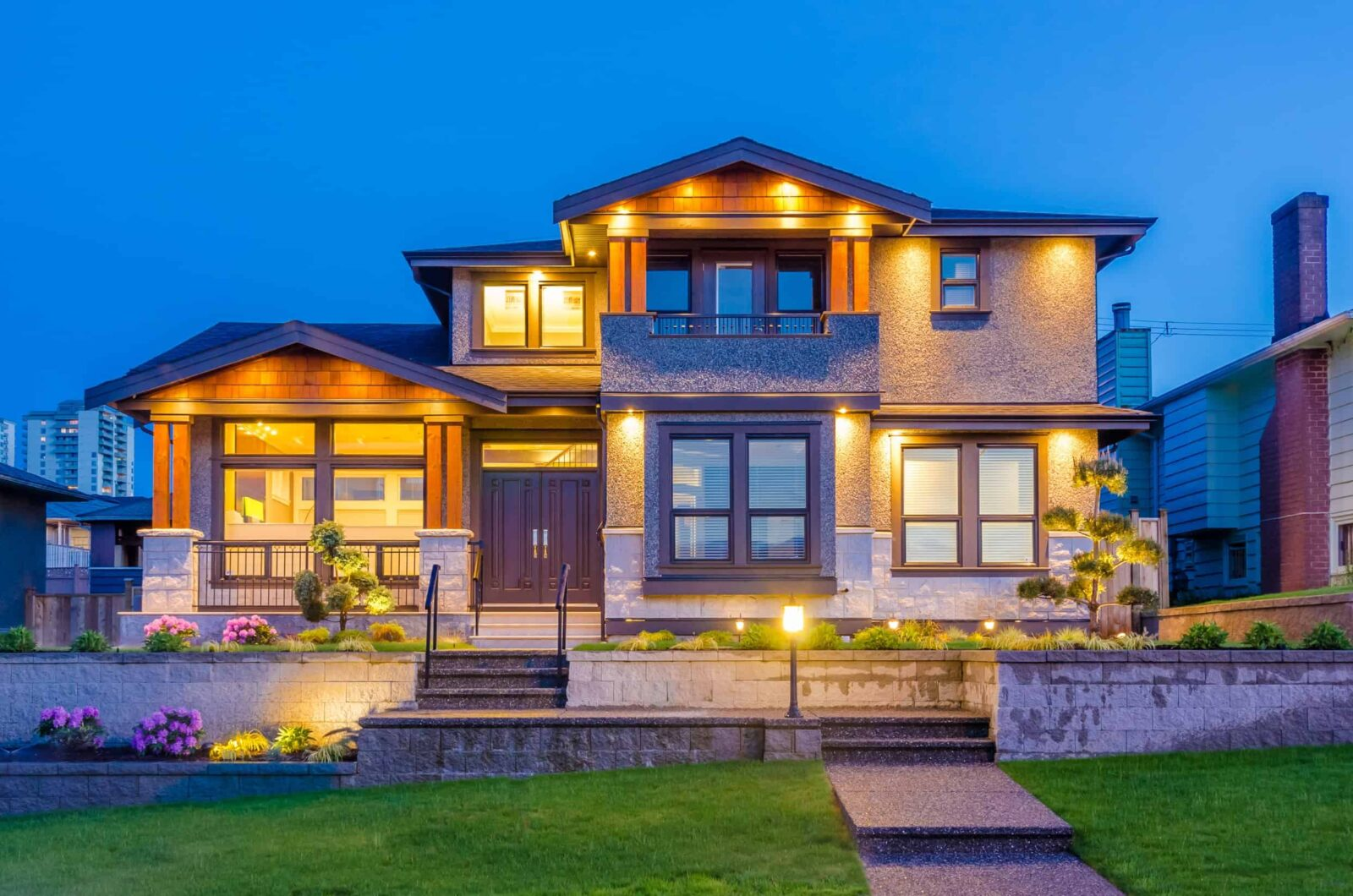 Home Developer's Guide to Increasing Registrations with Facebook