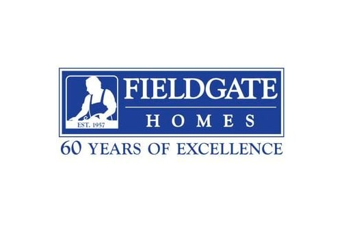 fieldgate homes