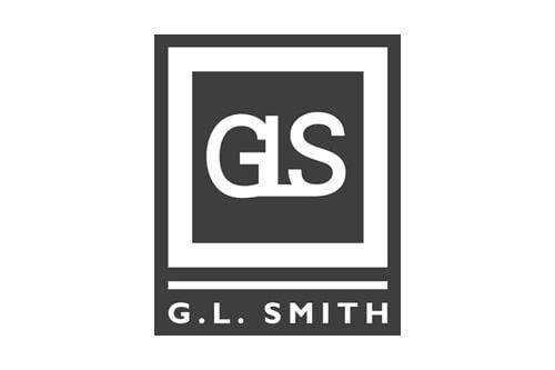 GL Smith logo